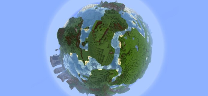 Minecraft Earth to follow the success of Pokemon Go