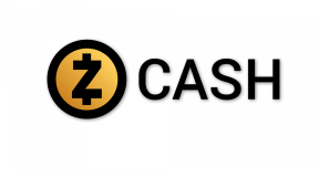 ZEC, or cryptozero: an anonymous coin with an unpredictable rate