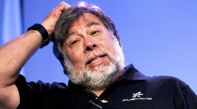 "Steve Wozniak ""no longer believes"" Elon Musk and is ""tired"" of Bitcoin"