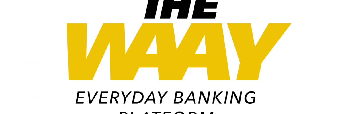 Thewaay is personal lifestyle assistant in the insurance and banking area