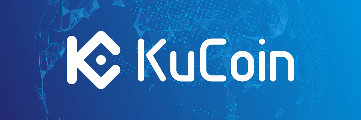An overview of the KuCoin currency exchange: how to make money and trade