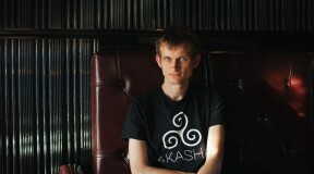 Vitalik Buterin estimates the cost of a spam-attack on the Ethereum network at $15 million
