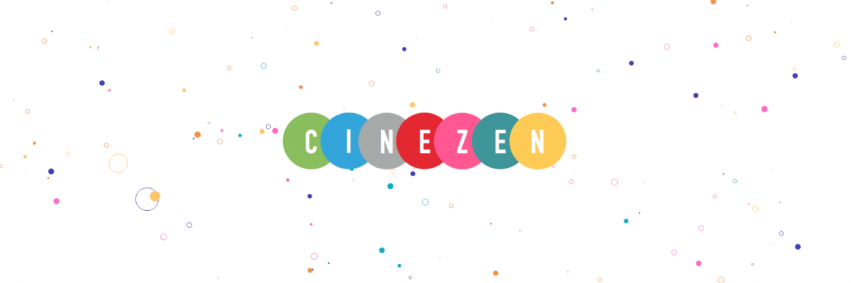 Blockchain-based Video Stores: Cinezen Presents a Beta Version of Its Online Cinema