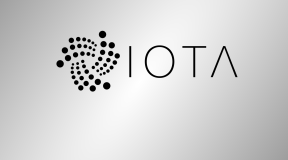IOTA: A cryptocurrency without a blockchain, but with unmanned vehicles