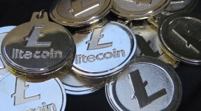 Charlie Lee sold his Litecoin in order not to influence the market