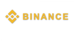 Binance resumed work and is thanking users for their support