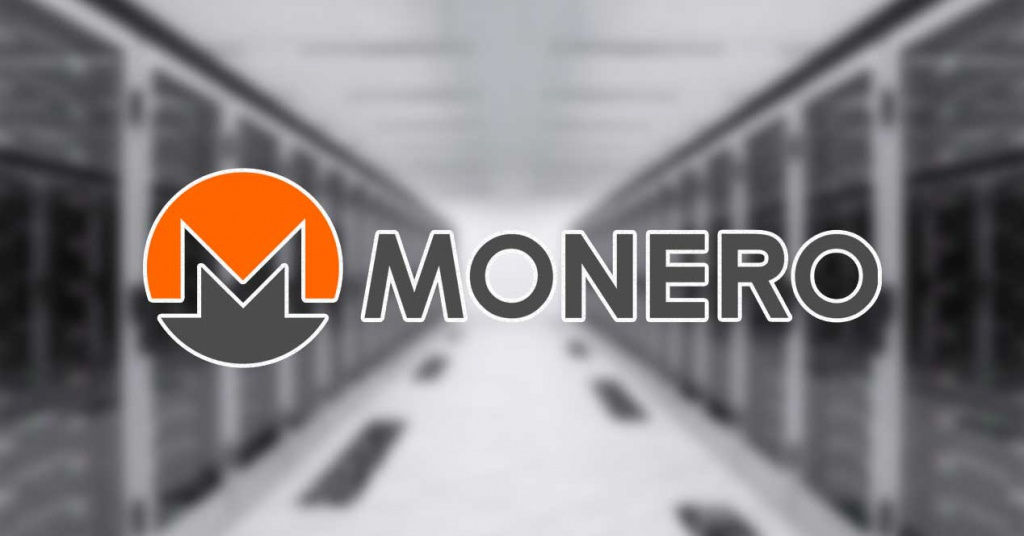 will monero replace bitcoin