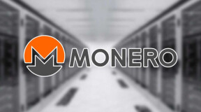 Monero developers will add multi-signatures