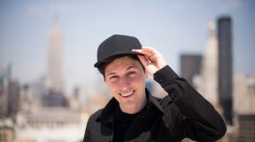 Durov's cryptocurrency: the one Gram