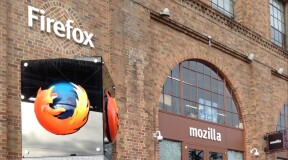Firefox Quantum: the browser war continues
