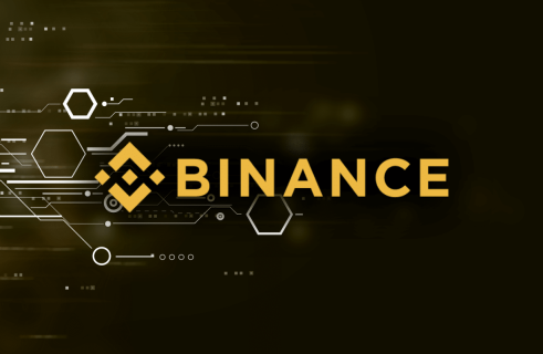Binance expects to earn $1 billion in 2018