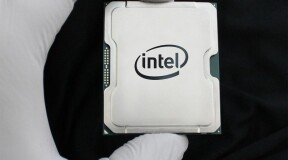 Intel has introduced  a compact and powerful Xeon D-2100 for cloud systems