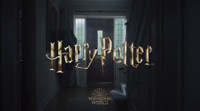 Harry Potter's magic wand will teach programming