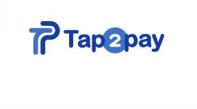 Tap2Pay allows to make payments directly in messengers
