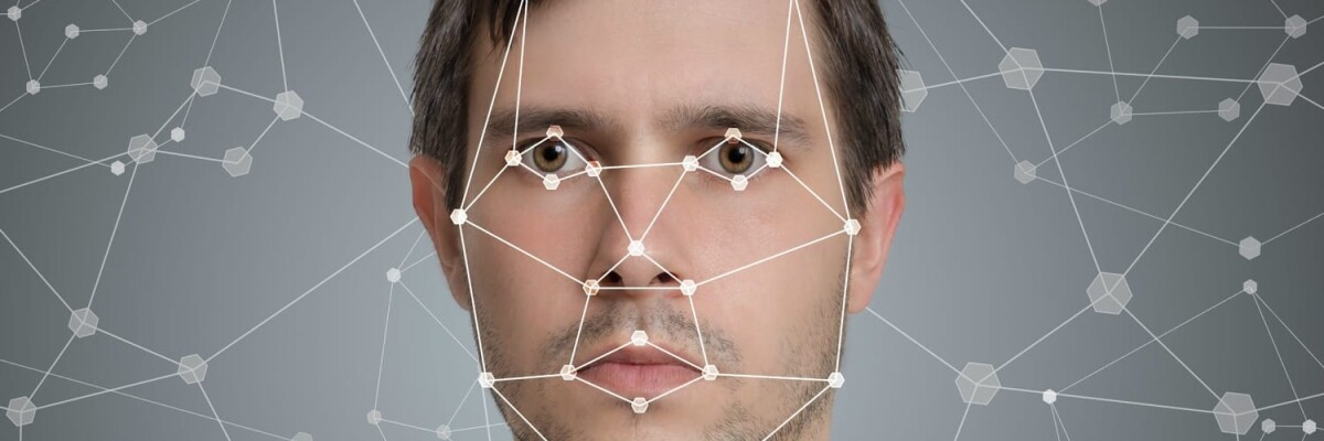 Scientists Create Patches to Prevent Face Recognition by AI