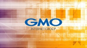 GMO will pay employees with Bitcoins