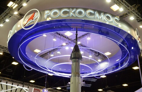 Roscosmos Details the Rockets to Fly to the Moon