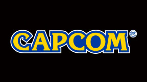 Capcom speaks about cooperation with the Japanese police