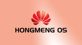 Experts evaluate Huawei HongMeng operating system