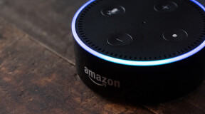 Amazon wants to make their smart home more convenient to use