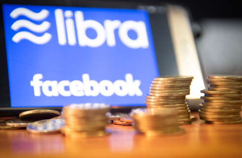Libra – hype, revolution or sham?