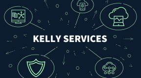 Kelly Services Enters into Strategic Partnership with Moonlighting