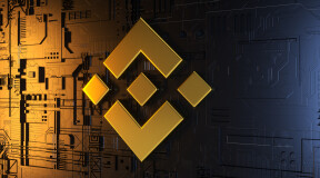 Crypto currency exchange Binance to launch Libra analogue