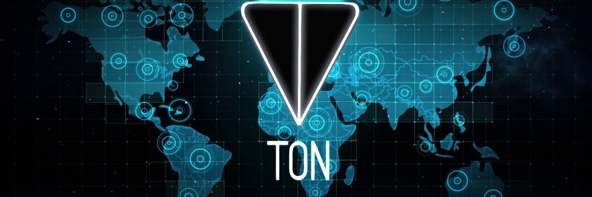TON Blockchain Network to Launch Public Texting According to Plan