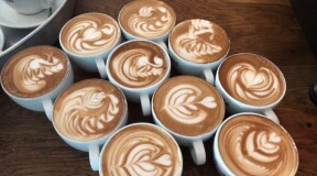 Coffee offers benefit of preventing gallstone formation