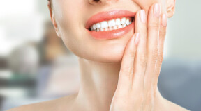 Encompass to Make Your Teeth Snow-white in Seconds
