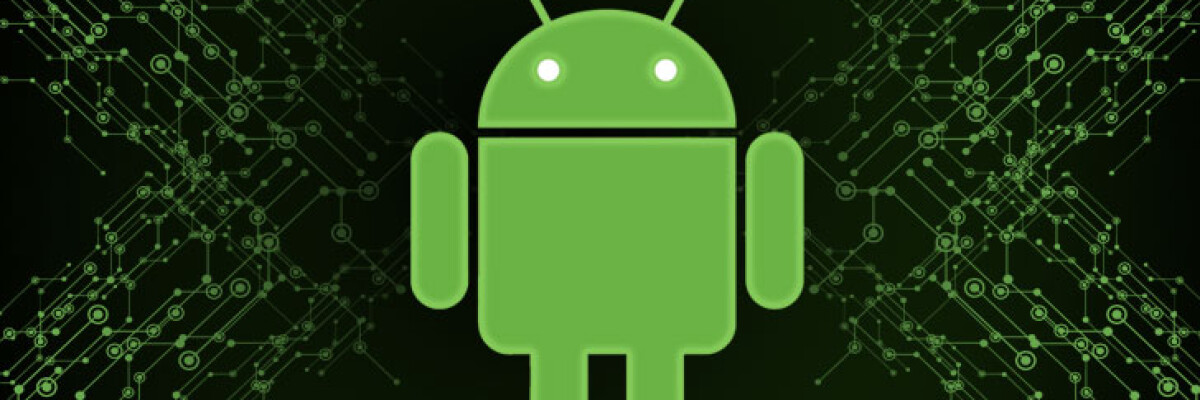 Zero-day exploit discovered in Android core