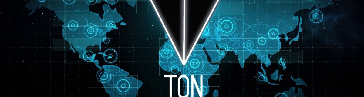 Five-month delay for TON launch