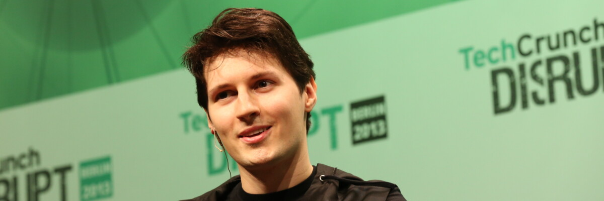 Pavel Durov will not have to return $1.7 billion to TON investors