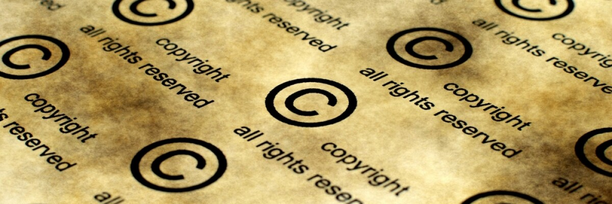 Right Holders Demand That Social Media Strengthen the Fight Against Piracy