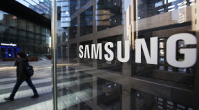 Samsung Outsources Manufacturing to Make Its Smartphones Cheaper