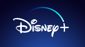 You can buy a Disney+ account on the DarkNet for several dollars — or even for free