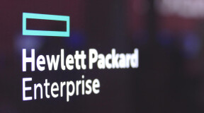 Hewlett Packard reveals issues with SSD longevity