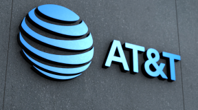 AT&T starts testing 5G in US cities