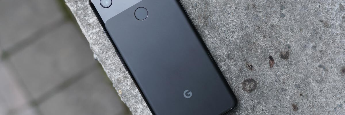 Google will release a budget version of Pixel 4