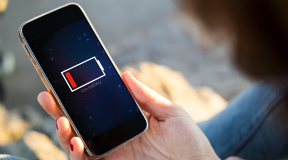 Australia creates the most powerful smartphone battery