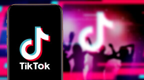 We are not going anywhere: TikTok's reaction to the possibility of being blocked in the USA