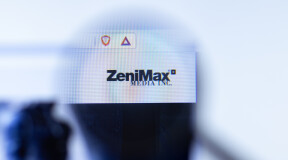 Microsoft has bought ZeniMax Media